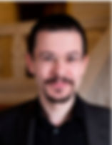 ventsislav_valev_profile.jpg