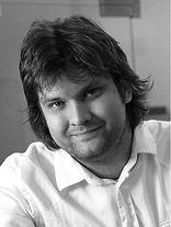 Kirill I. Zaytsev.jpg