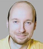 Dmitry Ponomarev.jpeg