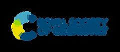 RSC_logo_2019.png