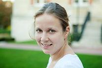 Nina Voronova.jpg