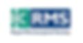 Logo RMS.png