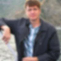 Victor_Pavlov_site.jpg