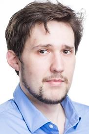 Ivan Shishkin, ITMO.png