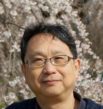 Masayoshi_tonouchi.jpg