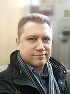 Sergei A. Kuznetsov.jpg