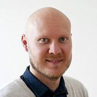 39_Mikko Huttunen.jpg