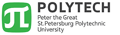 Polytech Saint-Petersburg.png