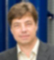 AnatolyZayats.jpg