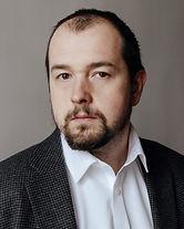 Andrei_Gorodetsky.jpg