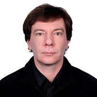 19_Vladimir Dubrovskii.jpg