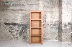 paper-k [eco furniture-6]