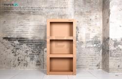 paper-k [eco furniture-5]
