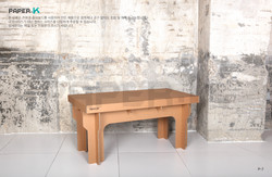 paper-k [eco furniture-7]