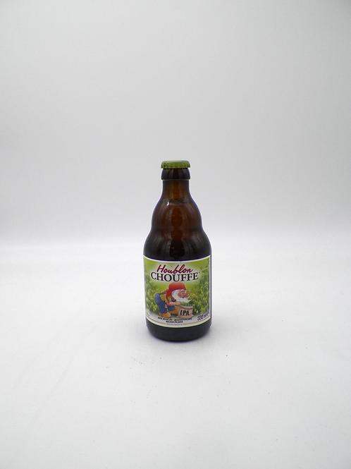 Chouffe / Houblon IPA, 33cl