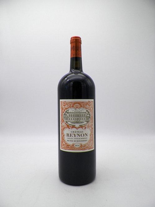 Magnum / Côtes de Bordeaux / Château Reynon, 2016