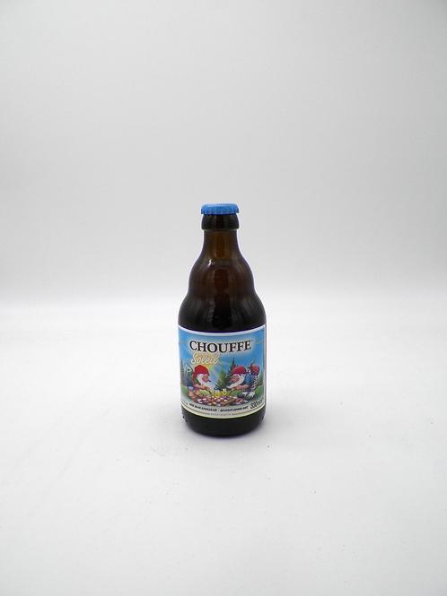 Chouffe / Soleil, 33cl