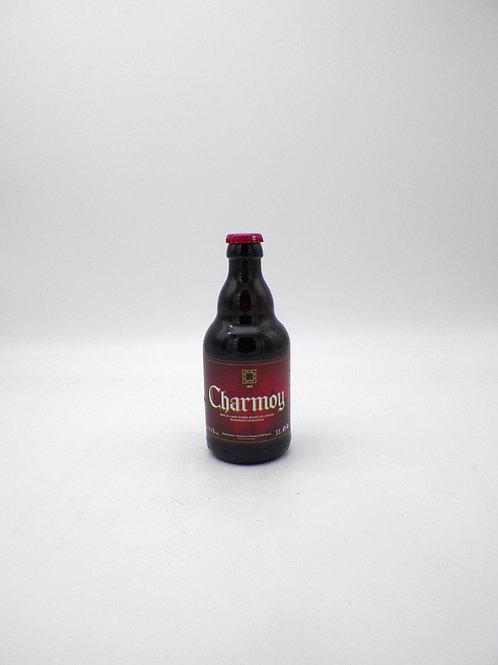 Charmoy / Ambrée, 33cl