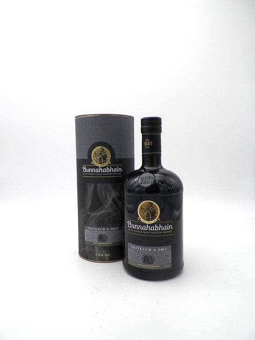 Whisky / Bunnahabhain, Toiteach A_Dha