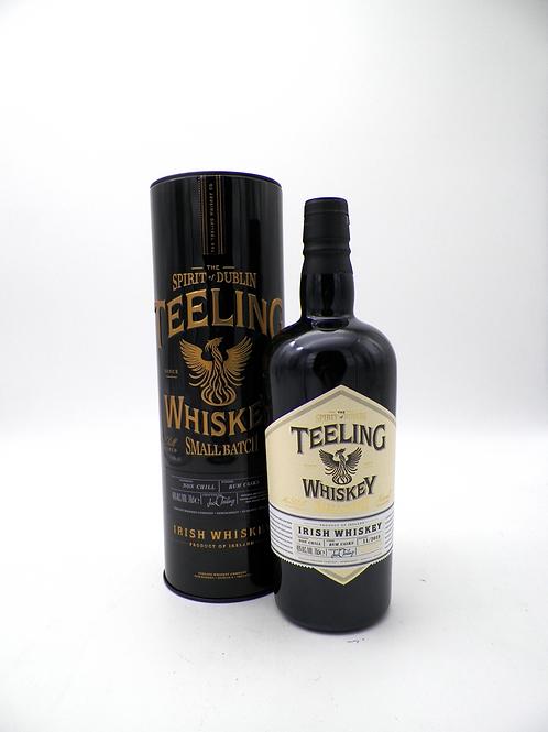 Whisky / Teeling, Small Batch