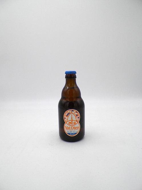 Val-Dieu / Blonde, 33cl