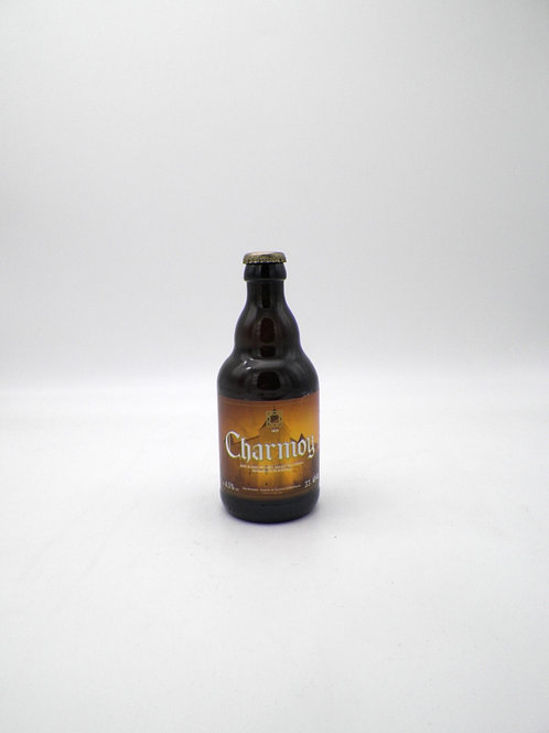 Charmoy / Blonde, 33cl