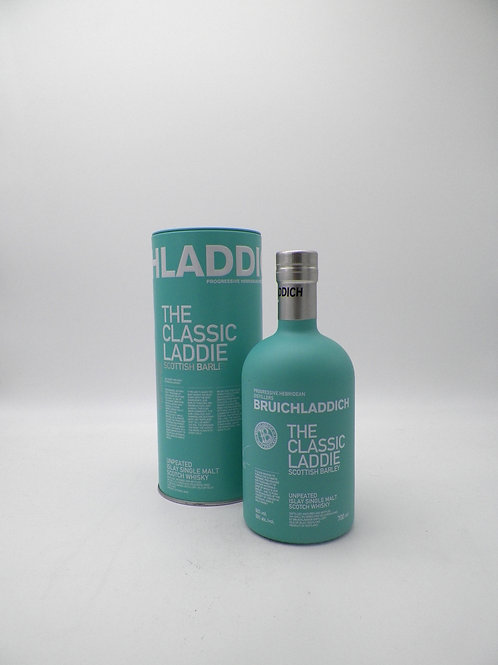 Whisky / Bruichladdich, The Classic Laddie