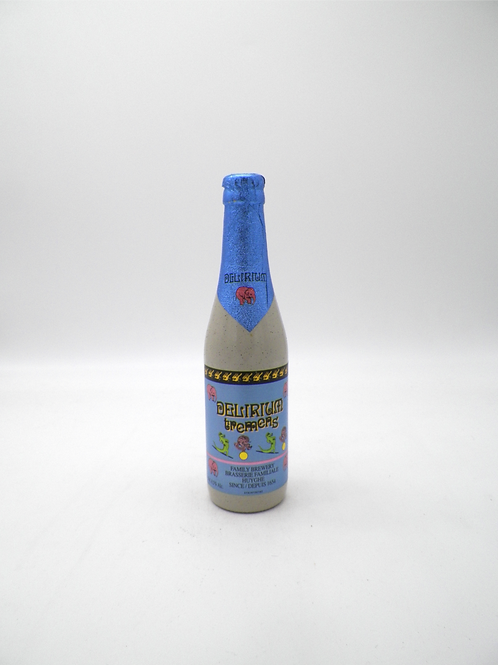 Delirium Tremens / Blonde, 33cl