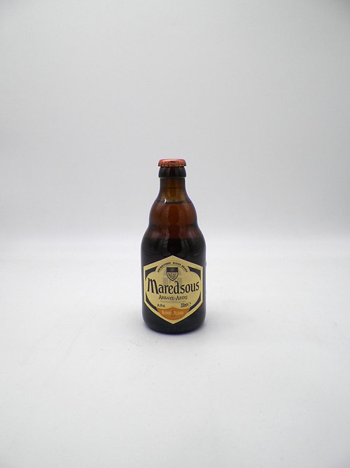 Maredsous / Blonde, 33cl