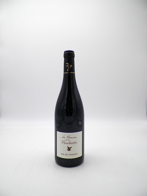 Vin de France / Domaine de la Mordorée, La Remise, 2018
