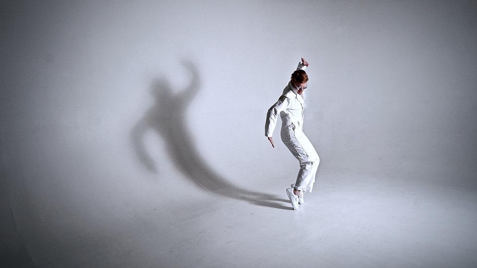 Johnny B Dance Promo 1 Smaller.jpg