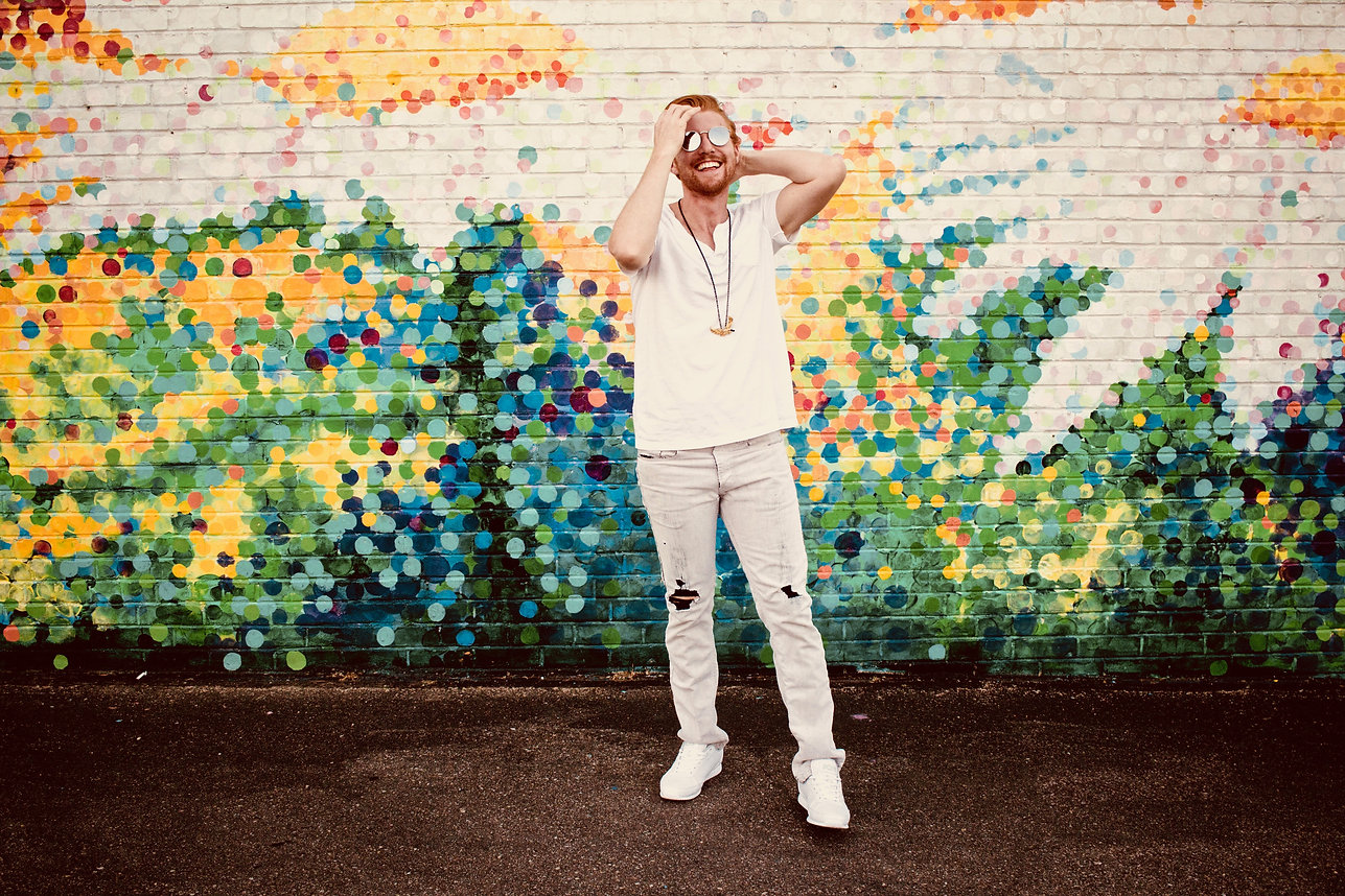 Johnny B Promo 6.jpg