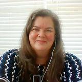 Melissa%20telework%2003_edited.jpg