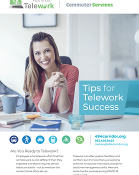 Tips for Telework Success.png