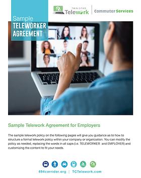 Sample Teleworker Agreement.png