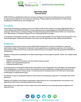 Sample Telework Policy.png