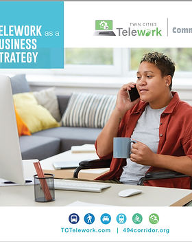 Telework%20as%20a%20Business%20Strategy_