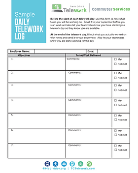 Sample Daily Telework Log.png
