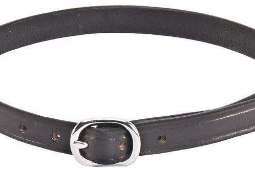 Spur straps Basic