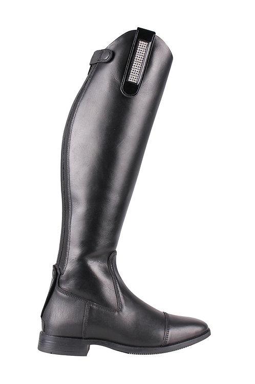 Boot Clip -Sharina