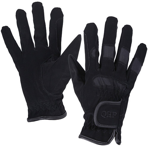 Glove Multi Medium