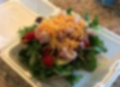 Chef salad (2)_edited.jpg
