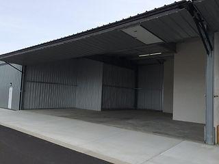 Tee Hangar #57.jpg