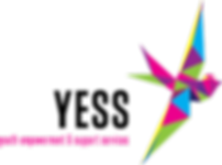 YESS-logo-1.png