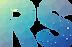 Romer Social Logo in PNG Format