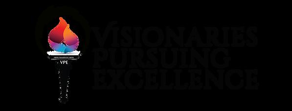 VPE Logo.png
