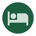 Where-to-Stay-Icon.png