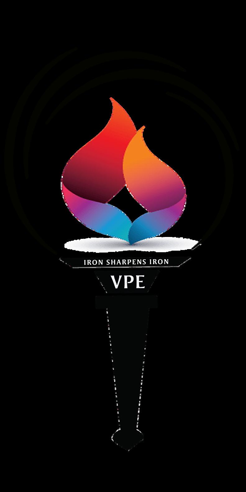 vpe light logo.png