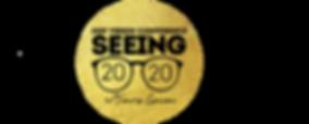 circle 2019 logo.png