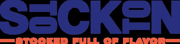 Final_Stockton_Logo.png